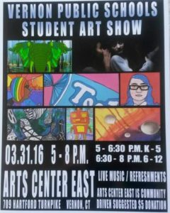 ACE_student_show