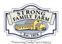 strong_farm_logo