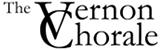 Vernon Chorale Logo